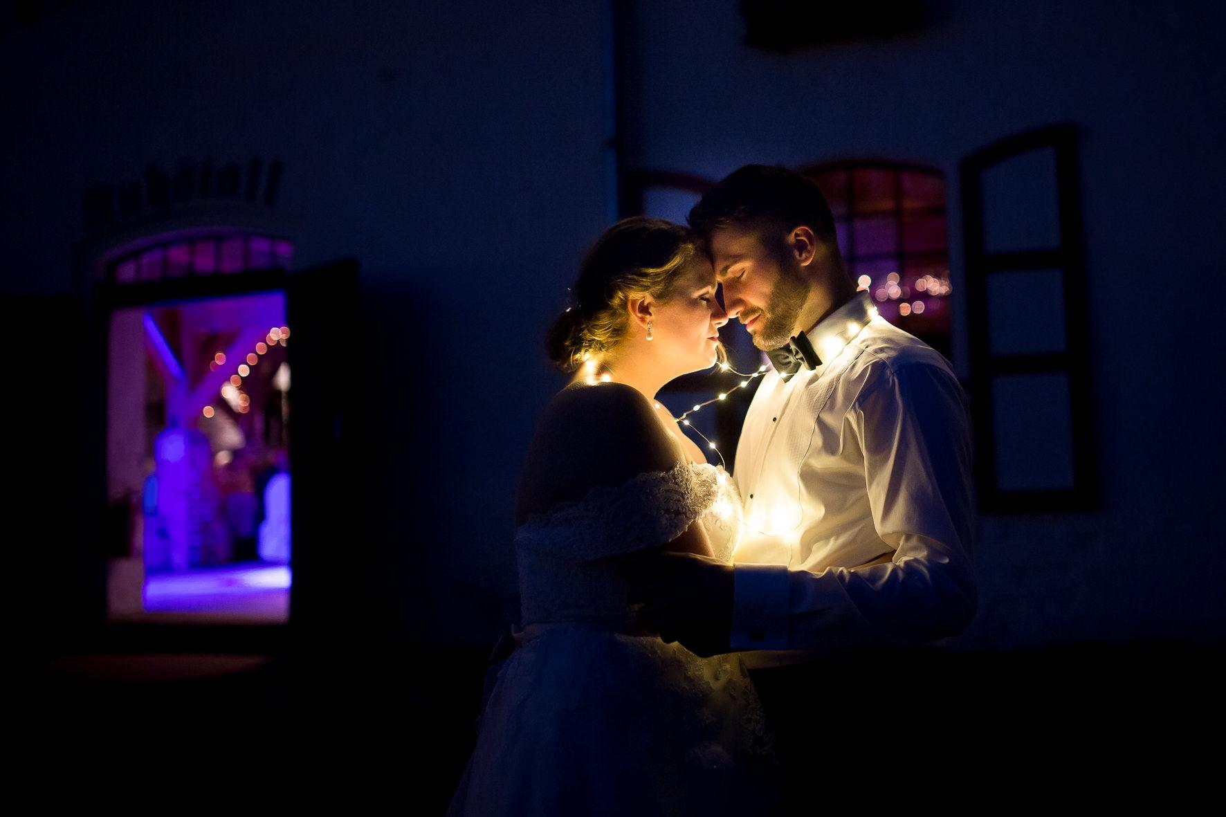 Hochzeit Auf Dem Schloss Diedersdorf